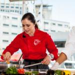 Latin-Food-Fest-Grande-Tasting-208-1-200x216